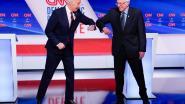 Sanders wacht op elegante uitweg