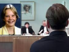 Tbs-maatregel voor moordenaar Sybine Jansons met twee jaar verlengd