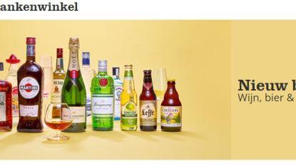 """Biertje kopen, bol.com openen. """"Ergerlijk én zorgelijk"""", reageren verslavingsexperts"""