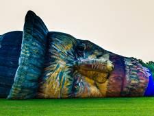 Brabant steekt twee ton in toekomstige toeristentrekker: Van Gogh Homeland Experience