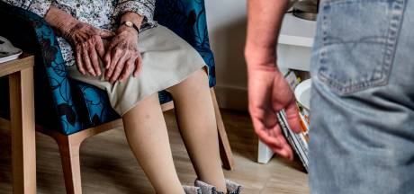 Van ontucht beschuldigde bejaardenverzorger (24) uit Gouda hoeft van OM niet terug de cel in