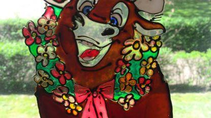 Activiteitenweekend rond kinderfilmheld Ferdinand