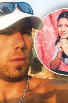 Cumali wurgde zijn nichtje Denise, maar is 17 jaar later nog altijd niet gepakt; hoe kan dat?
