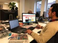 AD Haagsche Courant zoekt onlineredacteuren