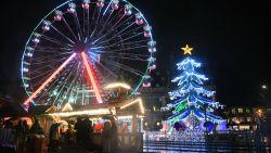 Ho-ho-ho, dit zijn de 12 leukste kerstmarkten van Vlaams-Brabant volgens onze redactie