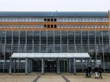 Cel- en taakstraf voor Eindhovenaar voor overval op bezorger