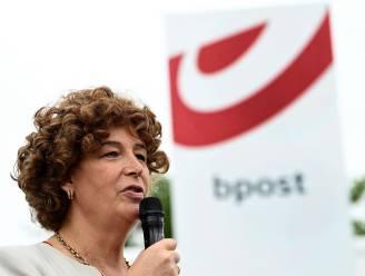 Minister De Sutter wil ambtenaren beter laten 'deconnecteren' na de uren
