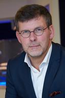 Arie van Andel is Chief Technical Officer van Oceanco is tevreden over de handelsmissie van de jachtbouw met Italië. ,,Je kunt niet na een paar dagen al zeggen of er een 'gamechanger' bij zat'', zegt hij.