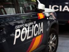 """Paviglianiti, l'un des principaux chefs de la mafia """"Ndrangheta"""" arrêté à Madrid"""