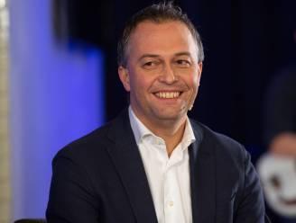 """N-VA: """"Pensioenvoorstel Lachaert is kleine stap in goede richting"""""""