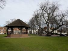 Hilvarenbeek eerste kleine gemeente met Quiet community
