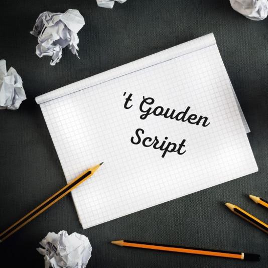 't Gouden Script