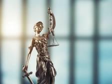 10 maanden cel in voor binnendringen slapende vrouw in Polenpand Tilburg
