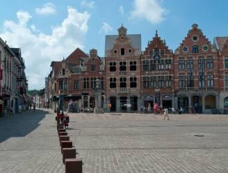 5x weekendtips voor 16 en 17 oktober in Leuven en het Hageland: start je weekend met een KNAL en duik in de geschiedenis van Aarschot