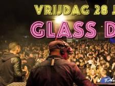 Leerdams festival GlassDance komt met speciale kids-editie