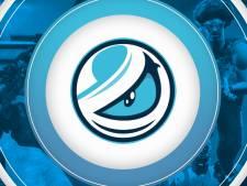 Esportsteam Luminosity met afstand het populairst op streamingplatform Twitch