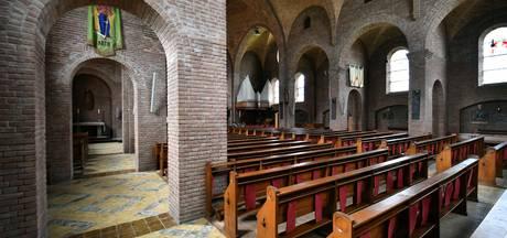 Beuningen wil onderzoek breder gebruik kerk