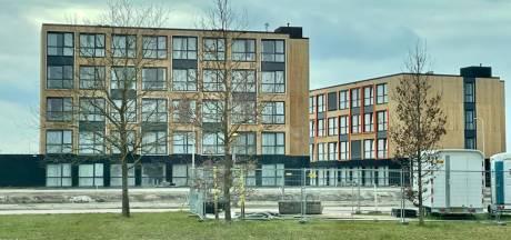 Maximaal 600 euro huur per maand: Breda krijgt er mogelijk 180 tijdelijke woningen bij
