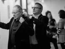 Fred uit Didam is de rechterhand van Rob de Nijs: 'Ik houd van die man'