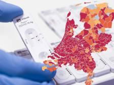 Lees het laatste coronanieuws in een paar minuten bij: 576 nieuwe besmettingen in Den Haag en omstreken