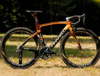 VUELTA. Gouden fiets voor Carapaz - Philipsen wil komaf maken met ereplaatsen, ook Meeus zal sprinten