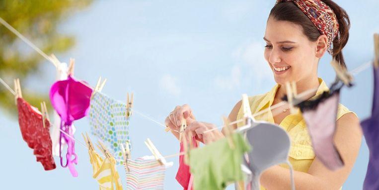 its-laundry-day.jpg