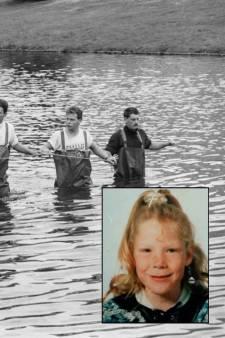 89 tips over moordzaak Manon Seijkens uit Helmond