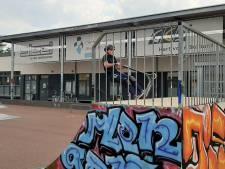 Extra geld in Meierijstad voor jeugdzorg in coronacrisis, 'Er zijn nu extra handjes nodig'