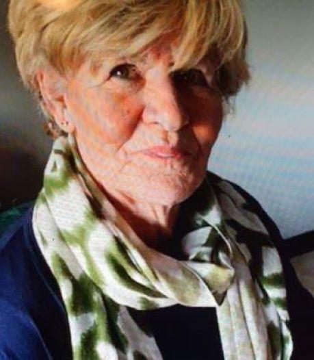 Vrouw (75) vermist in Zoetermeer nadat ze haar woning in verwarde toestand verliet