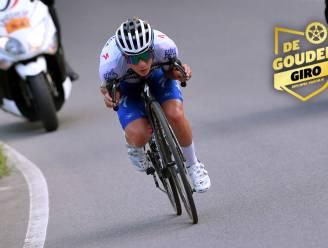 Voorlaatste dag om kans te maken op 5.000 euro: speel mee met de Gouden Giro en win talloze prijzen