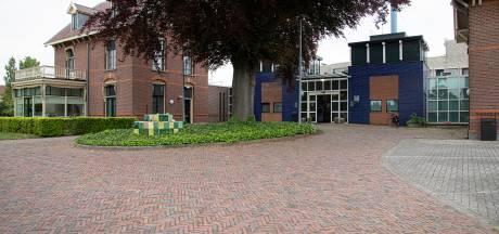 Ruzie in jeugdgevangenis De Hunnerberg: gedetineerde met koekenpan op zijn hoofd geslagen