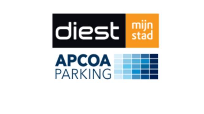 Vraag je bewonerskaart of parkeervergunning aan vanuit je zetel: Stad Diest introduceert digitaal loket