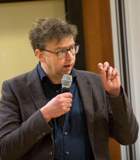 Lochem presenteert 24 maart visie op windturbines en zonneparken: ,,De mening van de inwoners gáát terugkomen in de koers van het college''