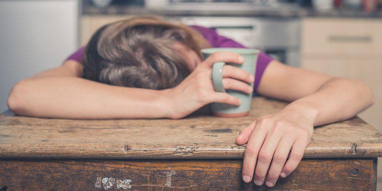 hoeveel-koppen-koffie-margriet.jpg
