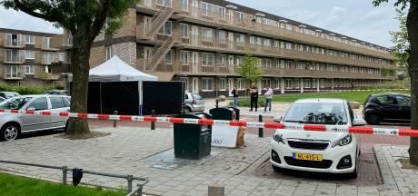 Ipse de Bruggen beducht voor veiligheid personeel na doodschieten ggz-medewerker in Den Haag