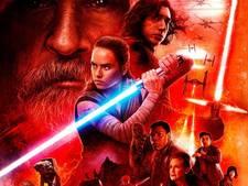 Star Wars draait weer in de bios! Ben jij een echte kenner?