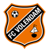 FC Volendam