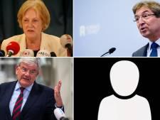 Wie zien Utrechters graag als hun nieuwe burgemeester? 'Doe maar een kloon van Jan van Zanen'
