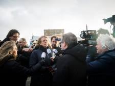 Brief aan Krikke: 'Persoonlijk wist ik al op 1 januari dat u het veld zou moeten ruimen'