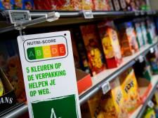 Consumentenbond: Termen als 'suikervrij' en '0,0 % vet' zetten je op het verkeerde been