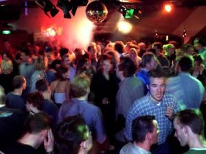 De Liquid komt nooit meer terug: Bredase disco maakt plaats voor studio's