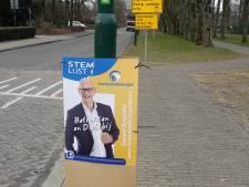 Akkoord nabij voor Loonse coalitie GemeenteBelangen, CDA en Voor Loon