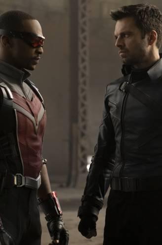 """Marvel lanceert nieuwe 'Avengers'-spinoff: """"Een superheld die zijn problemen verwerkt bij een psycholoog, ongezien toch?"""""""