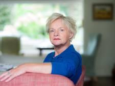 Ans (68) betaalde 1600 euro om van de antidepressiva af te komen, VGZ weigert haar terug te betalen: 'Zó onrechtvaardig'