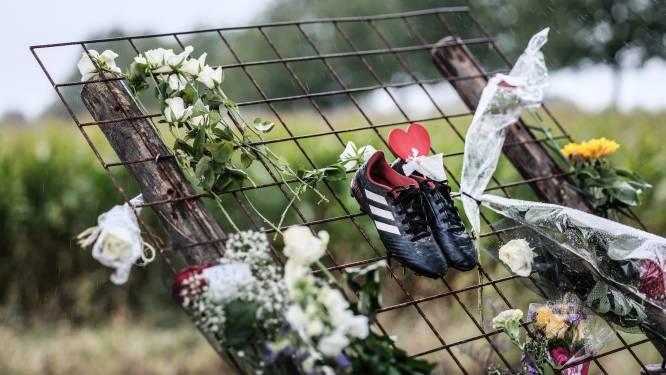 Veertien ongelukken in zes jaar op oversteek waar David (14) verongelukte: gemeente wil veilige situatie