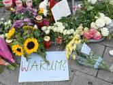 Duitse politici willen wapenwetten herzien na München