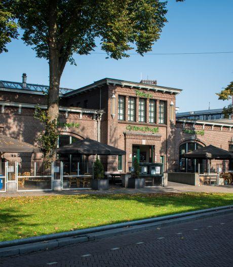 Groene Engel wil overname horeca financieren met crowdfunding