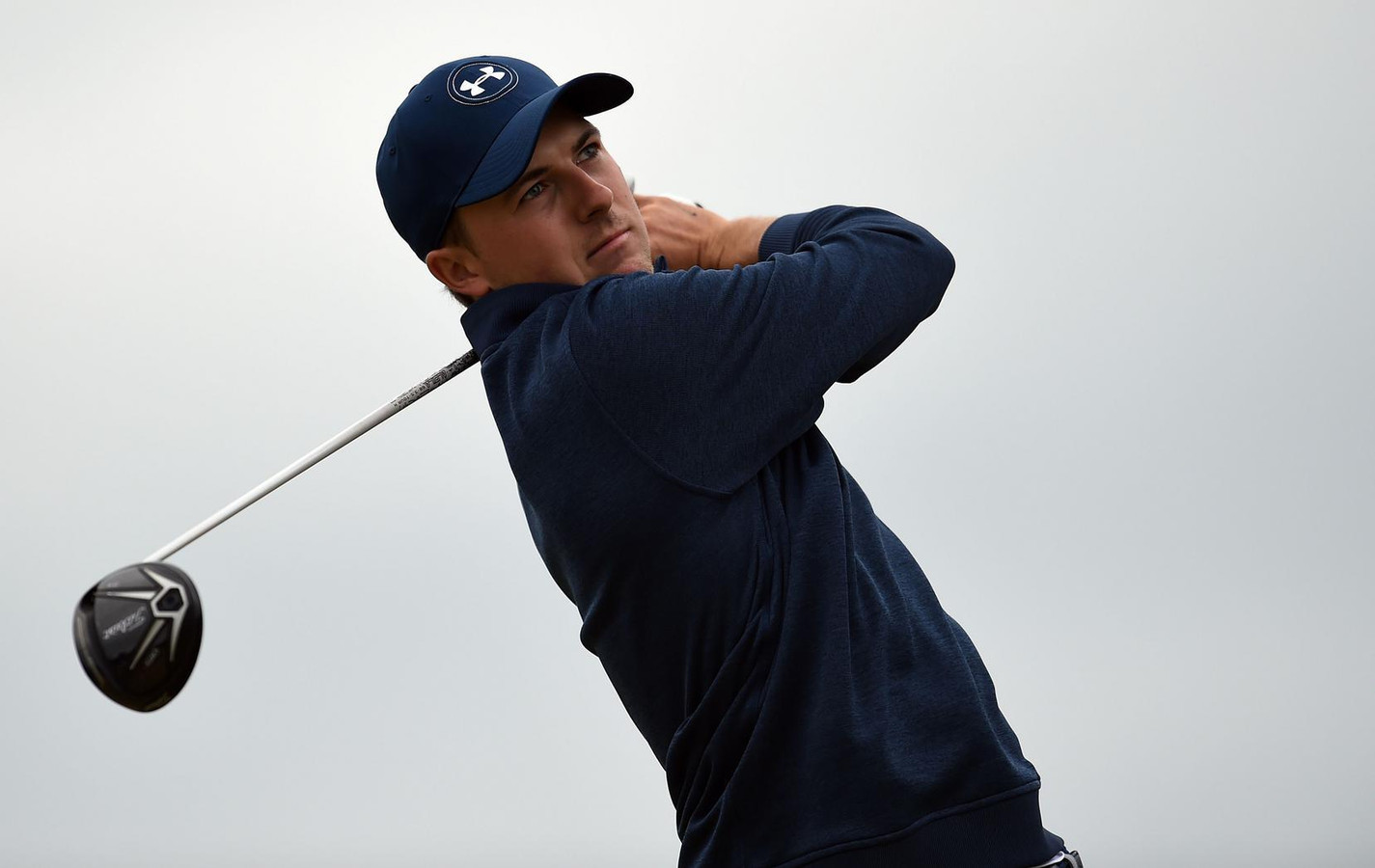 'Golfers slaan Spelen over omdat er geen prijzengeld is ... Golfers