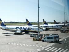 """Un sous-traitant de Ryanair impose un test anti-drogue payant à du personnel de Charleroi: """"Des méthodes de cow-boys"""""""