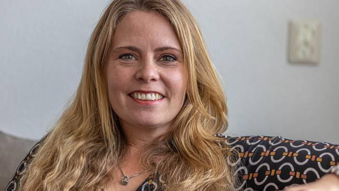 Lof voor Zwolse Jolanda die vertelde over opgroeien bij verstandelijk beperkte ouders: 'Veel herkenning'